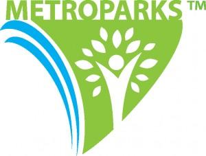 Huron-Clinton Metroparks