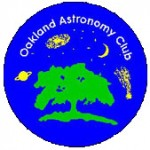 Oakland Astronomy Club