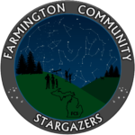 Farmington Community Stargazers