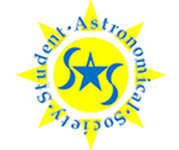 Student Astronomical Society - University of Michigan