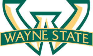 Wayne State Physics and Astronomy Department