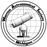 Warren Astronomical Society